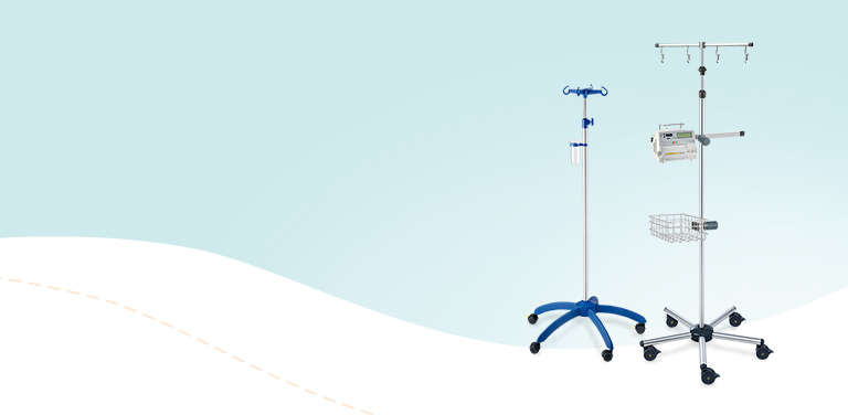 Nábytok pre ambulancie | Namb.sk - slide 1
