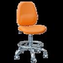 Lekárske stoličky