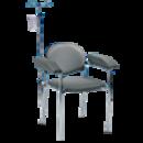 Odberové stoličky