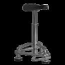 Operačné stoličky
