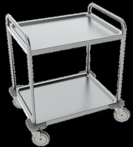 Transportný vozík NEREZ2601